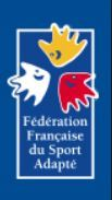 INSCRIPTION GROUPE SPORT ADAPTE