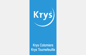 KRYS COLOMIERS / TOURNEFEUILLE